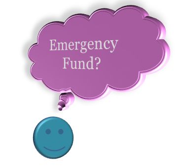 Everybody Can Have an Emergency Fund
