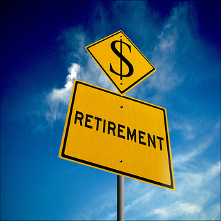 3 Ways to Save Less For Retirement